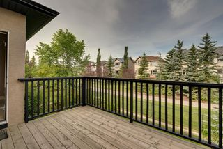 Photo 29: 146 COUGARSTONE Crescent SW in Calgary: Cougar Ridge Detached for sale : MLS®# A1015703