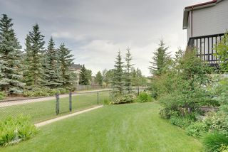 Photo 31: 146 COUGARSTONE Crescent SW in Calgary: Cougar Ridge Detached for sale : MLS®# A1015703