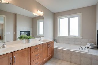 Photo 21: 146 COUGARSTONE Crescent SW in Calgary: Cougar Ridge Detached for sale : MLS®# A1015703