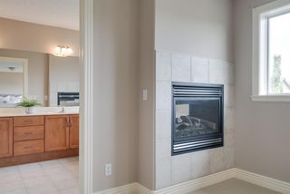 Photo 19: 146 COUGARSTONE Crescent SW in Calgary: Cougar Ridge Detached for sale : MLS®# A1015703