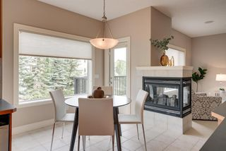 Photo 10: 146 COUGARSTONE Crescent SW in Calgary: Cougar Ridge Detached for sale : MLS®# A1015703
