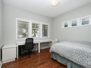 Photo 17: 561 Caselton Pl in : SW Royal Oak Single Family Detached for sale (Saanich West)  : MLS®# 845717