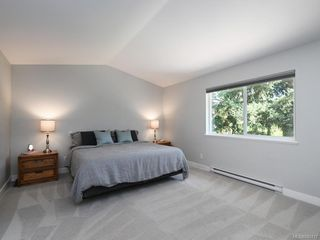Photo 10: 561 Caselton Pl in : SW Royal Oak Single Family Detached for sale (Saanich West)  : MLS®# 845717