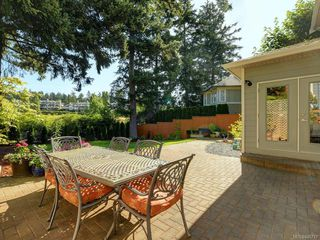 Photo 20: 561 Caselton Pl in : SW Royal Oak Single Family Detached for sale (Saanich West)  : MLS®# 845717