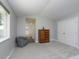 Photo 11: 561 Caselton Pl in : SW Royal Oak Single Family Detached for sale (Saanich West)  : MLS®# 845717