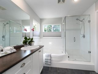 Photo 12: 561 Caselton Pl in : SW Royal Oak Single Family Detached for sale (Saanich West)  : MLS®# 845717