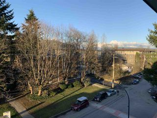 """Photo 19: 403 2436 KELLY Avenue in Port Coquitlam: Central Pt Coquitlam Condo for sale in """"LUMIERE"""" : MLS®# R2481447"""
