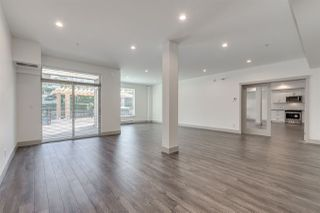 """Photo 21: 403 2436 KELLY Avenue in Port Coquitlam: Central Pt Coquitlam Condo for sale in """"LUMIERE"""" : MLS®# R2481447"""
