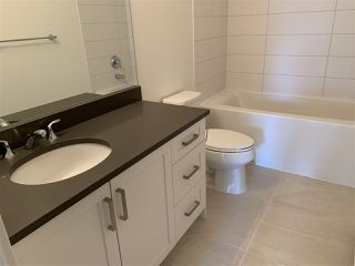 """Photo 12: 403 2436 KELLY Avenue in Port Coquitlam: Central Pt Coquitlam Condo for sale in """"LUMIERE"""" : MLS®# R2481447"""