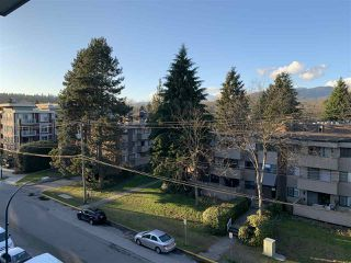 """Photo 18: 403 2436 KELLY Avenue in Port Coquitlam: Central Pt Coquitlam Condo for sale in """"LUMIERE"""" : MLS®# R2481447"""