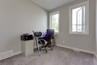 Photo 5: 5533 EDWORTHY Way in Edmonton: Zone 57 House for sale : MLS®# E4208793