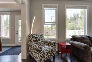 Photo 17: 5533 EDWORTHY Way in Edmonton: Zone 57 House for sale : MLS®# E4208793