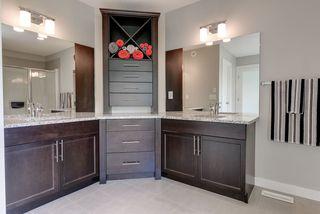 Photo 24: 5533 EDWORTHY Way in Edmonton: Zone 57 House for sale : MLS®# E4208793