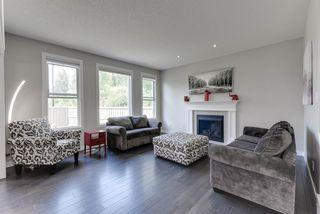 Photo 16: 5533 EDWORTHY Way in Edmonton: Zone 57 House for sale : MLS®# E4208793