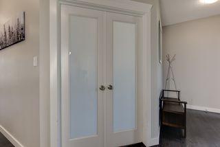 Photo 4: 5533 EDWORTHY Way in Edmonton: Zone 57 House for sale : MLS®# E4208793