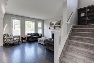 Photo 21: 5533 EDWORTHY Way in Edmonton: Zone 57 House for sale : MLS®# E4208793