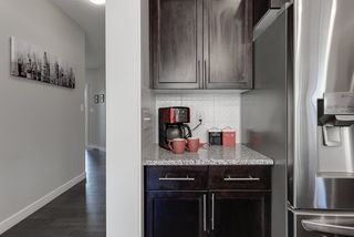 Photo 10: 5533 EDWORTHY Way in Edmonton: Zone 57 House for sale : MLS®# E4208793