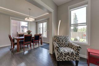 Photo 18: 5533 EDWORTHY Way in Edmonton: Zone 57 House for sale : MLS®# E4208793
