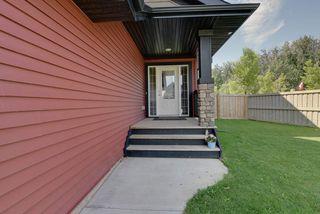 Photo 2: 5533 EDWORTHY Way in Edmonton: Zone 57 House for sale : MLS®# E4208793