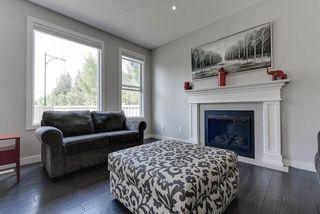 Photo 14: 5533 EDWORTHY Way in Edmonton: Zone 57 House for sale : MLS®# E4208793