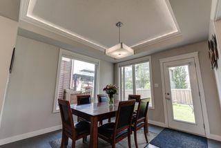Photo 19: 5533 EDWORTHY Way in Edmonton: Zone 57 House for sale : MLS®# E4208793