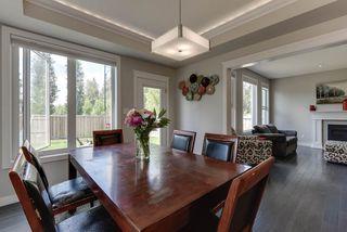 Photo 20: 5533 EDWORTHY Way in Edmonton: Zone 57 House for sale : MLS®# E4208793