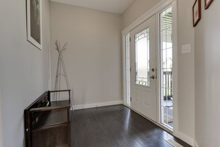 Photo 3: 5533 EDWORTHY Way in Edmonton: Zone 57 House for sale : MLS®# E4208793