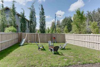 Photo 35: 5533 EDWORTHY Way in Edmonton: Zone 57 House for sale : MLS®# E4208793