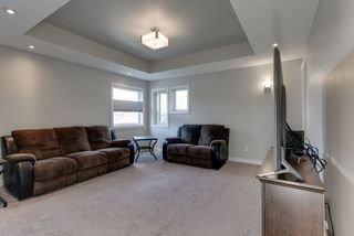 Photo 33: 5533 EDWORTHY Way in Edmonton: Zone 57 House for sale : MLS®# E4208793