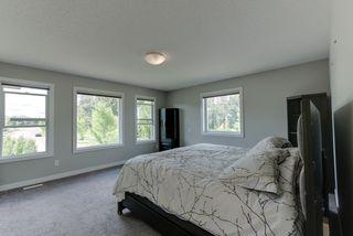 Photo 23: 5533 EDWORTHY Way in Edmonton: Zone 57 House for sale : MLS®# E4208793