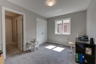 Photo 31: 5533 EDWORTHY Way in Edmonton: Zone 57 House for sale : MLS®# E4208793