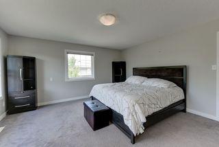Photo 22: 5533 EDWORTHY Way in Edmonton: Zone 57 House for sale : MLS®# E4208793