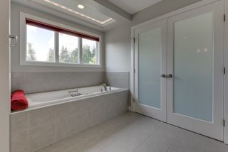 Photo 25: 5533 EDWORTHY Way in Edmonton: Zone 57 House for sale : MLS®# E4208793