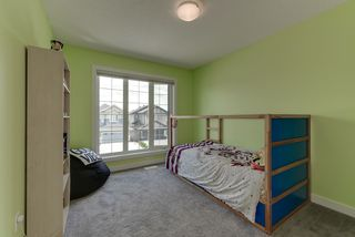 Photo 28: 5533 EDWORTHY Way in Edmonton: Zone 57 House for sale : MLS®# E4208793