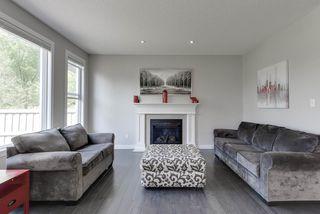 Photo 13: 5533 EDWORTHY Way in Edmonton: Zone 57 House for sale : MLS®# E4208793