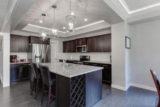 Photo 7: 5533 EDWORTHY Way in Edmonton: Zone 57 House for sale : MLS®# E4208793