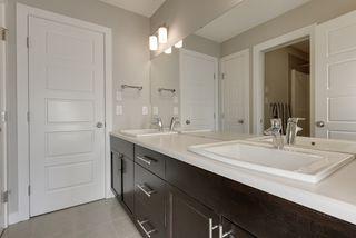 Photo 29: 5533 EDWORTHY Way in Edmonton: Zone 57 House for sale : MLS®# E4208793