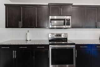 Photo 11: 5533 EDWORTHY Way in Edmonton: Zone 57 House for sale : MLS®# E4208793