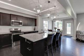 Photo 6: 5533 EDWORTHY Way in Edmonton: Zone 57 House for sale : MLS®# E4208793