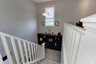 Photo 34: 5533 EDWORTHY Way in Edmonton: Zone 57 House for sale : MLS®# E4208793