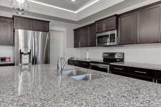 Photo 8: 5533 EDWORTHY Way in Edmonton: Zone 57 House for sale : MLS®# E4208793