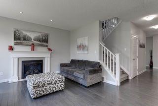 Photo 15: 5533 EDWORTHY Way in Edmonton: Zone 57 House for sale : MLS®# E4208793