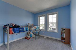 Photo 27: 5533 EDWORTHY Way in Edmonton: Zone 57 House for sale : MLS®# E4208793