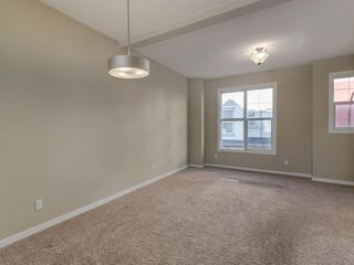 Photo 6: 157 NEW BRIGHTON Point SE in Calgary: New Brighton Row/Townhouse for sale : MLS®# A1023029