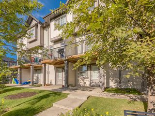 Photo 28: 157 NEW BRIGHTON Point SE in Calgary: New Brighton Row/Townhouse for sale : MLS®# A1023029