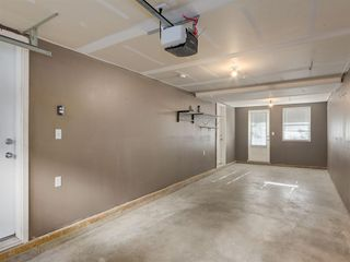 Photo 22: 157 NEW BRIGHTON Point SE in Calgary: New Brighton Row/Townhouse for sale : MLS®# A1023029