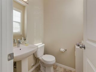 Photo 10: 157 NEW BRIGHTON Point SE in Calgary: New Brighton Row/Townhouse for sale : MLS®# A1023029