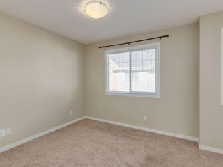 Photo 17: 157 NEW BRIGHTON Point SE in Calgary: New Brighton Row/Townhouse for sale : MLS®# A1023029