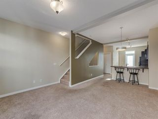 Photo 8: 157 NEW BRIGHTON Point SE in Calgary: New Brighton Row/Townhouse for sale : MLS®# A1023029