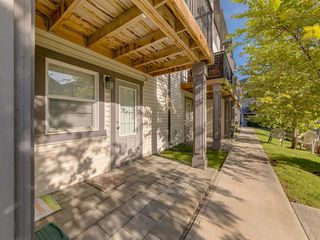 Photo 26: 157 NEW BRIGHTON Point SE in Calgary: New Brighton Row/Townhouse for sale : MLS®# A1023029